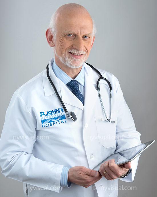 Doctor_Headshot