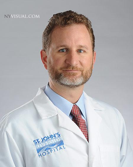 Doctor headshots Long Island