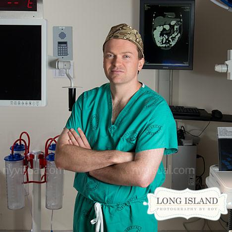 Doctor_Professional_Headshots