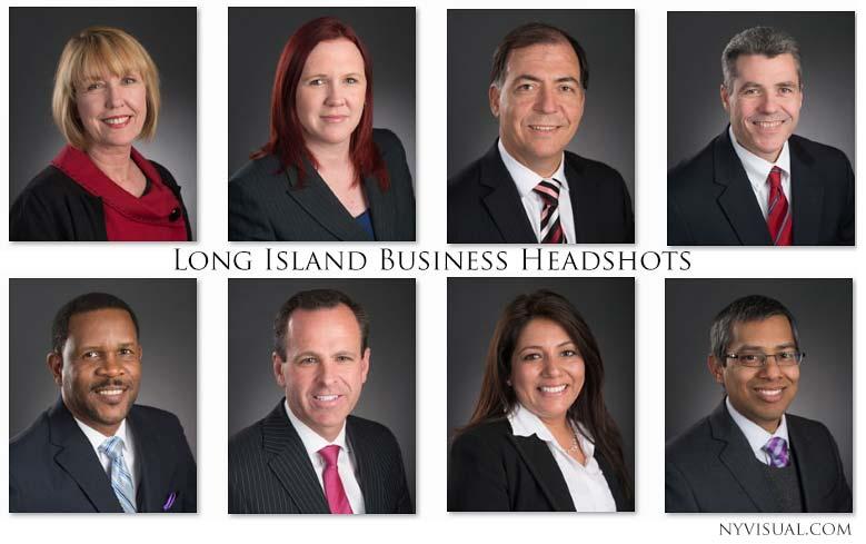 Business Photographer