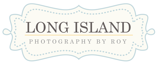 Long Island Photographer
