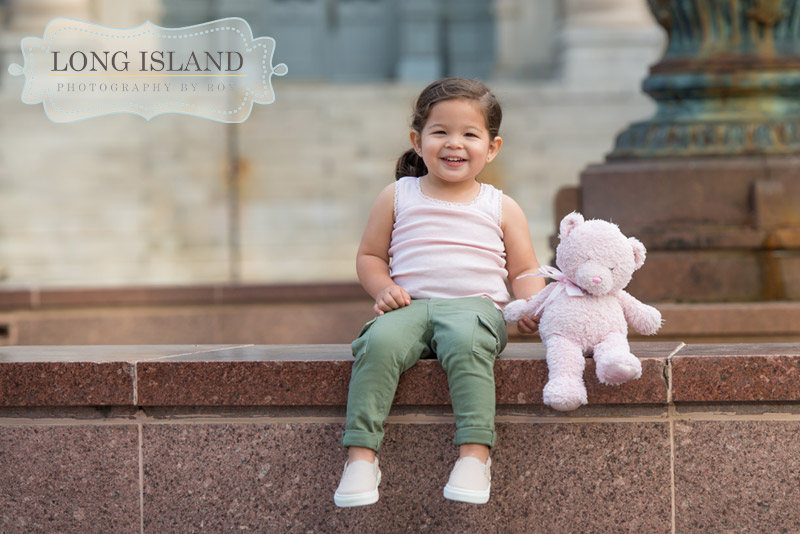 Children_Photographer-Nassau-county