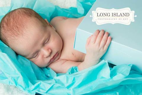 Newborn_Photographer_Long_Island