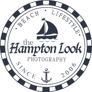 Hamptons Photographer